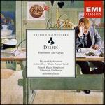 Delius: Fennimore and Gerda