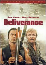 Deliverance [Deluxe Edition]