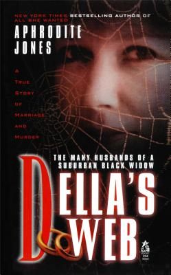 Della's Web - Jones, Aphrodite