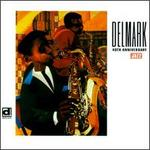 Delmark 40th Anniversary Jazz