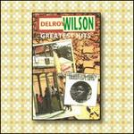 Delroy Wilson Greatest Hits