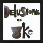 Delusions of Uke