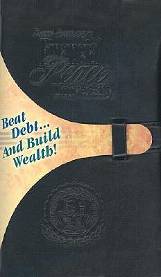 Deluxe Executive Envelope System: Dave Ramsey's Financial Peace University - Ramsey, Dave