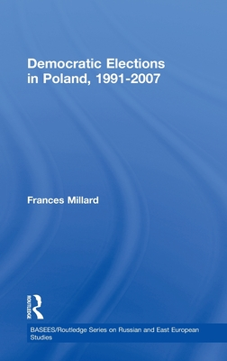 Democratic Elections in Poland - Millard, F