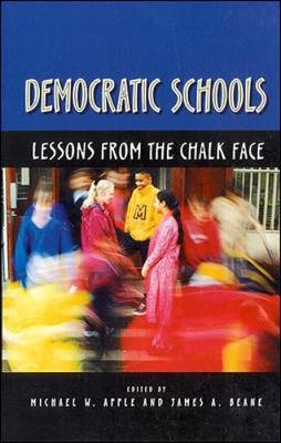 Democratic Schools - APPLE