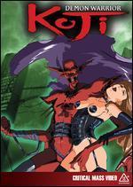 Hentai fantasy movies