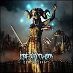 Demonocracy/Gloom EP