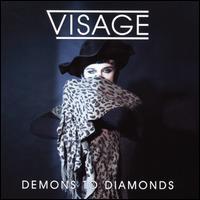 Demons to Diamonds - Visage