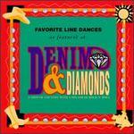 Denim & Diamonds: Favorite Line Dances
