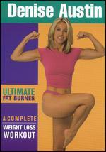 Denise Austin: Ultimate Fat Burner