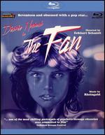 Der Fan [2 Discs] [Blu-ray/DVD]