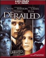 Derailed [WS] [Unrated] [HD]