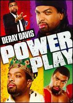 DeRay Davis: Power Play