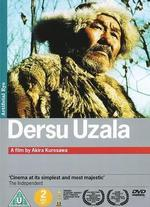 Dersu Uzala [2 Discs]
