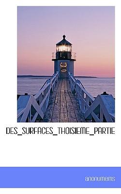 Des_surfaces_thoisieme_partie - Anonumems
