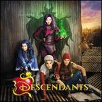 Descendants [Original TV Movie Soundtrack]