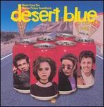 Desert Blue