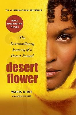 Desert Flower - Dirie, Waris