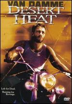 Desert Heat [P&S]