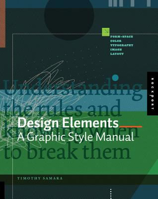 Design Elements - Samara, Tim