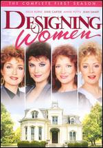 Designing Women: Season 01