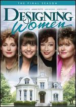 Designing Women: Season 07