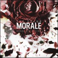 Desolate Divine - The Color Morale