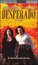 Desperado [UMD]