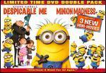 Despicable Me [2 Discs]