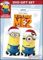 Despicable Me 2 [With Limited Edition Ornament] - Chris Renaud; Pierre Coffin