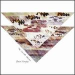 Deux Triangles [Deluxe Edition]