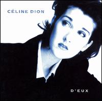 D'Eux - Céline Dion