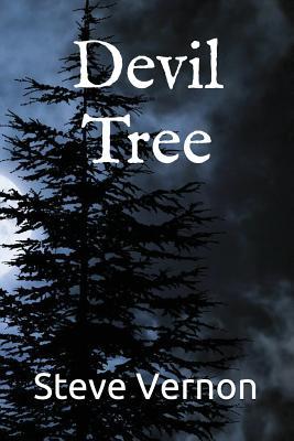 Devil Tree - Vernon, Steve