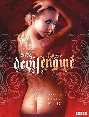 Devilengine -