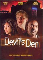 Devil's Den - Jeff Burr