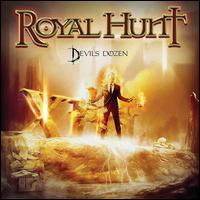 Devil's Dozen - Royal Hunt
