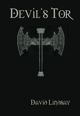 Devil's Tor - Lindsay, David, Sir