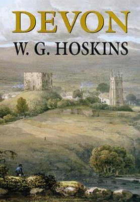 Devon - Hoskins, W G