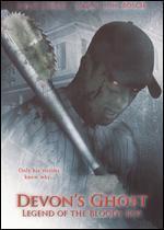 Devon's Ghost: Legend of the Bloody Boy -