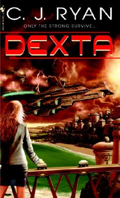 Dexta - Ryan, C J
