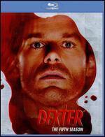 Dexter: Season 05
