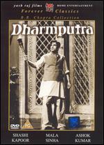 Dharmputra - Yash Chopra