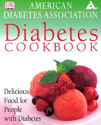 Diabetes - Dorling Kindersley Publishing, and American Diabetes Association, and DK Publishing