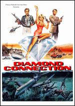 Diamond Connection - Sergio Bergonzelli