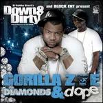 Diamonds & Dope