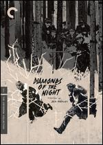Diamonds of the Night [Criterion Collection]