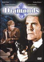 Diamonds [WS]