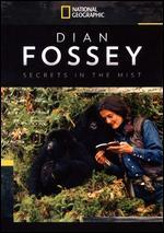 Dian Fossey: Secrets in the Mist