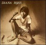 Diana Ross [1970] - Diana Ross