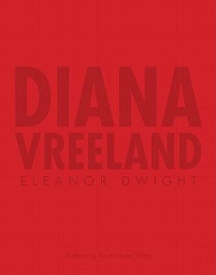 Diana Vreeland - Dwight, Eleanor